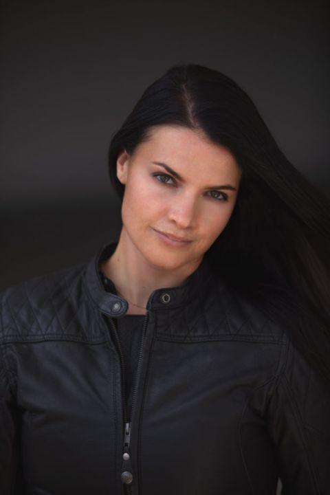 Victoria Fashion Photographer
