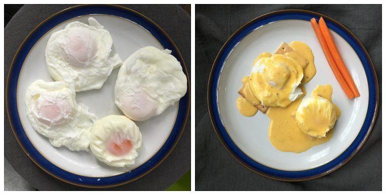 001-160814-Eggs-Benidict