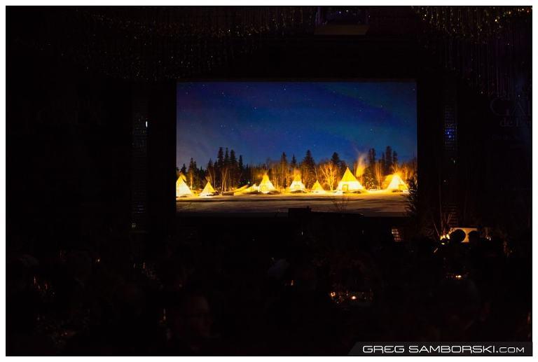 Korea Event Photographer O-Chul Kwon