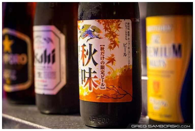 Tokyo-Event-Photographer-Photos-018