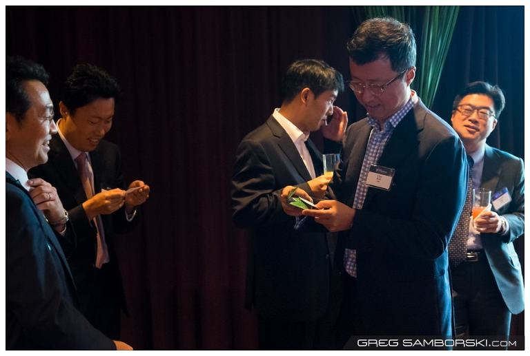 Tokyo-Event-Photographer-Photos-019