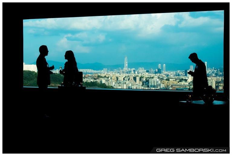 Tokyo-Event-Photographer-Photos-020