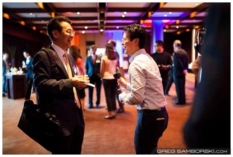Tokyo-Event-Photographer-Photos-023
