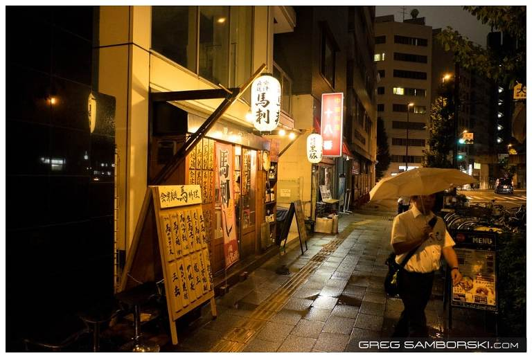 Tokyo-Event-Photographer-Photos-026
