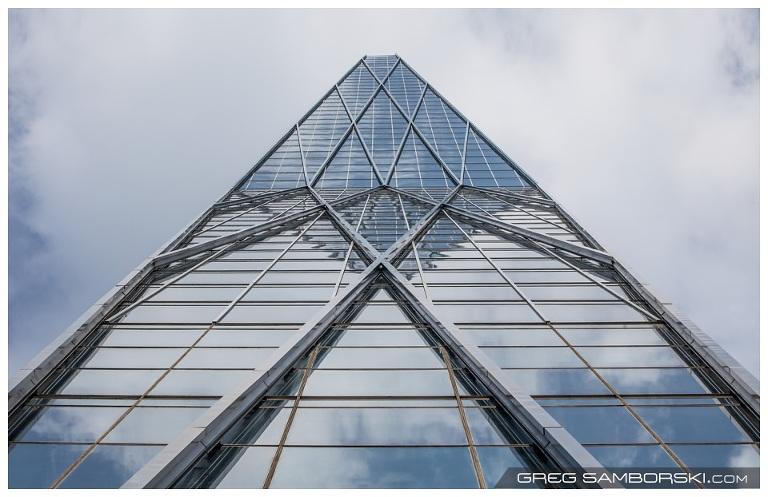 Tower A IFC