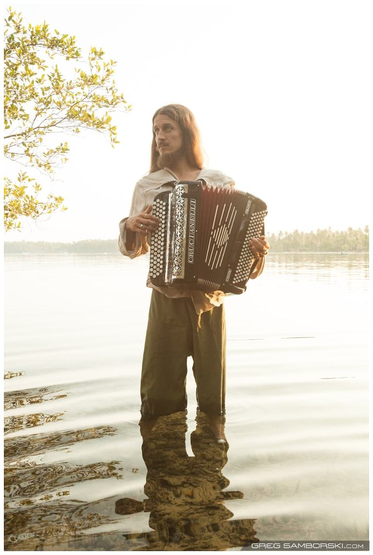 03-Accordion-Player-Portrait