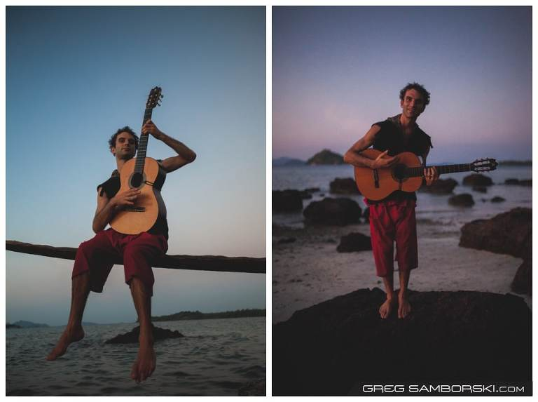 11-Guitar-Player-Portrait-Ocean-Sunset