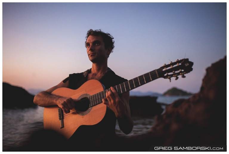 15-Guitarist-Portrait-Ocean-Sunset