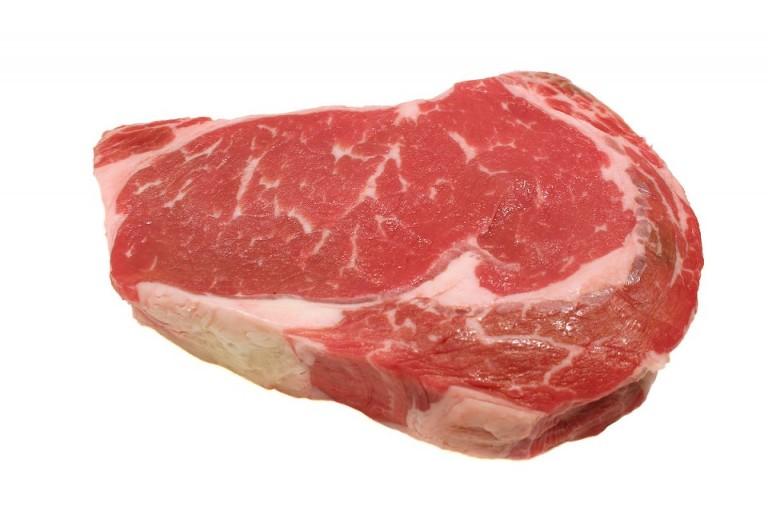 014-Raw-Steak