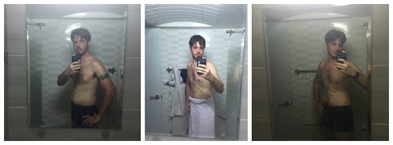 Body-Progress-Week1-Week2
