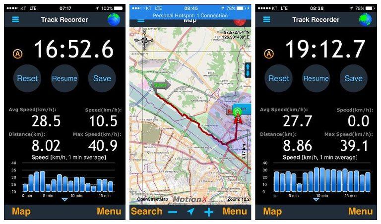160802-008-Cycling-Seoul