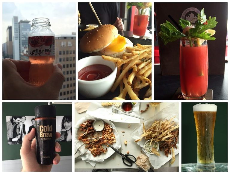 002-160817-Food-Diary